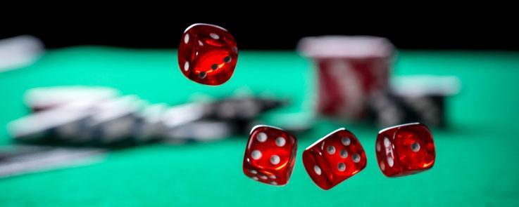 Casino Igre BiH