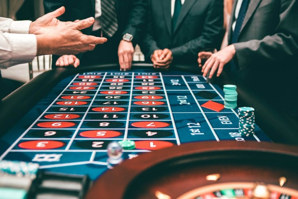 kazinu uživo