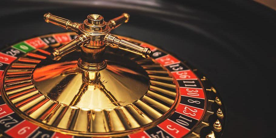 Najbolje rulet kazino