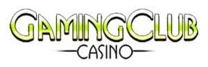 Gaming Club Live Casino
