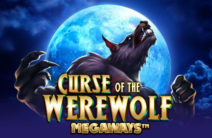 Pragmatic Play The Curse of the Werewolf Megaways slot