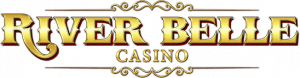 River Belle Live Casino